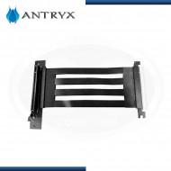 SILLA GAMING ANTRY XTREME RACING SIGNATURE BLACK, 4D (AXR-5300-4K)