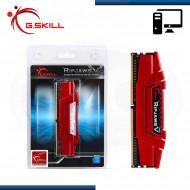 TARJETA VIDEO PCI EXP EVGA RTX 2060 SC ULTRA 6GB GDDR6 / 192BITS HDMI X1 DP X1 DVI-X1 (N/P:06G-P4-2067-KR )