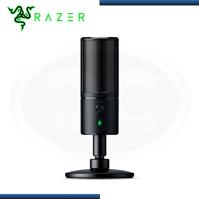 "MONITOR LED 30"" MSI OPTIX MAG301CR CURVO GAMING 2560x1080 HDMI DP 1MS/200Hz/FREESYNC"