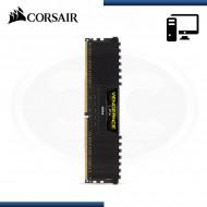 MONITOR GIGABYTE GAMING G32QC CURVE , 2560 X 1440 1MS 165 GHZ (PN:20VM0-GG32QCBA-1SAR)