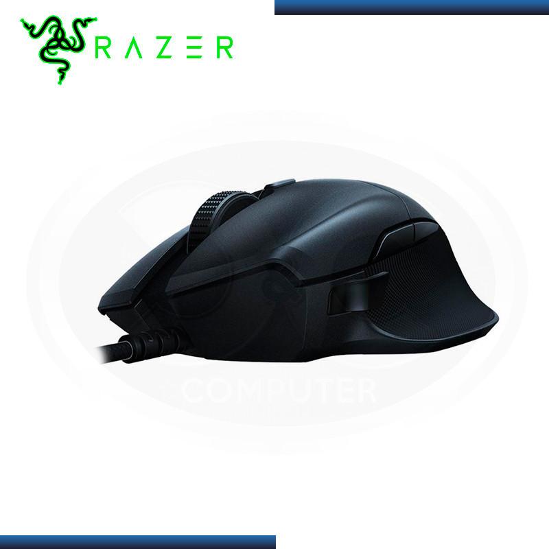 PAD MOUSE RAZER FIREFLY CLOTH EDITION GAMING BLACK USB (PN:RZ02-02000100-R3U1)