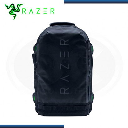 MOCHILA P/LAPTOP RAZER ROGUE BACKPACK | 17.3"