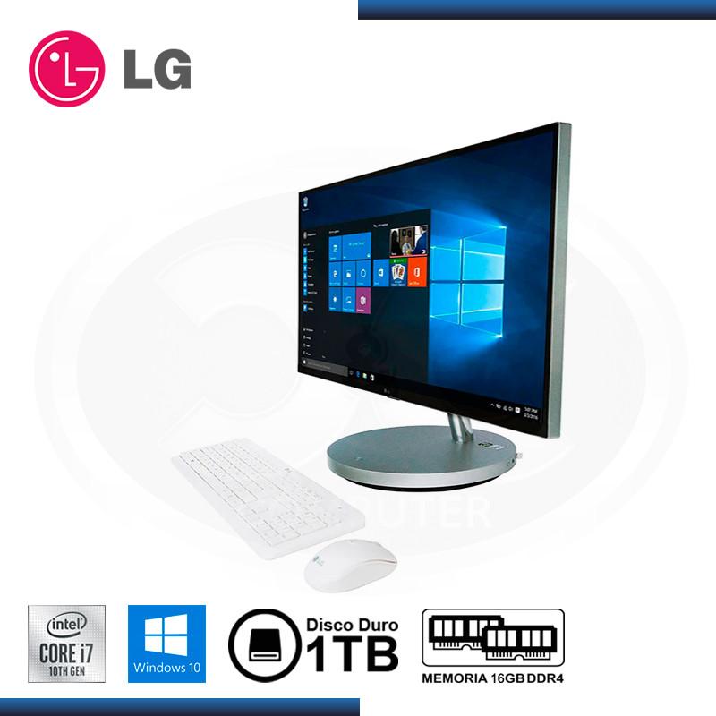 CASE LIAN LI LANCOOL II MESH ARGB BLACK VIDRIO TEMPLADO SIN FUENTE USB 3.1/USB 3.0