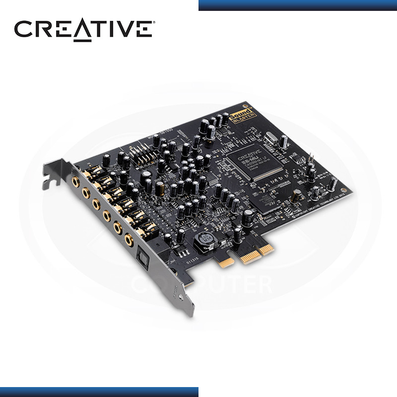 CASE LIAN LI LANCOOL II-X ARGB BLACK VIDRIO TEMPLADO SIN FUENTE USB 3.1/USB 3.0 (PN:G99.LAN2X-00)