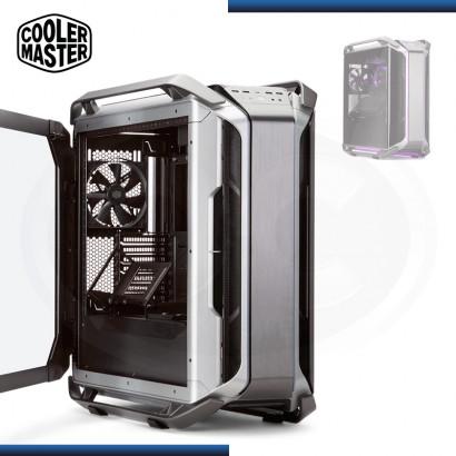 CASE COOLER MASTER COSMOS C700M VIDRIO TEMPLADO SIN FUENTE USB 3.1/USB 3.0 (PN:MCC-C700M-MG5N-S00)
