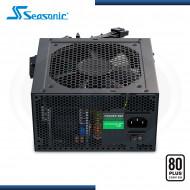DRAGON KIT - MSI RADEON RX 5500 XT MECH 4GB + FUENTE REDRAGON 600W 80 BRONZE + PAD MOUSE MSI AGILITY GD20