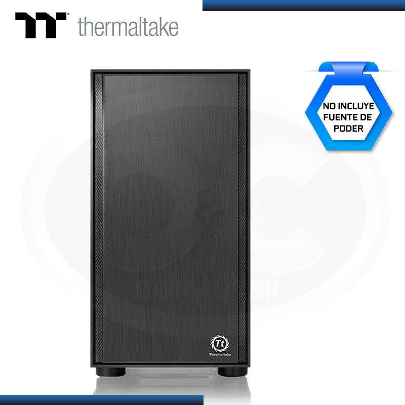 EVGA GEFORCE GTX 1660 6GB GDDR5 192BITS XC BLACK (PN:06G-P4-1161-KR)