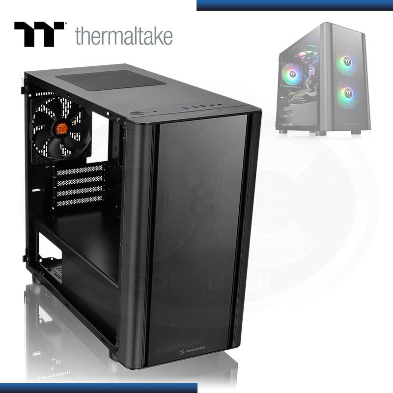 MSI RADEON RX 5500 XT MECH 4GB OC GDDR6 128BITS (PN:912-V382-013)