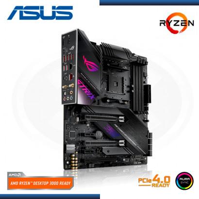 MB ASUS ROG STRIX X570- E GAMING AMD RYZEN DDR4 AM4 (PN:90MB1150-M0AAY0)