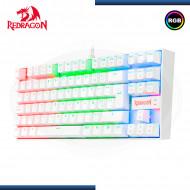 MOUSE GAMING REDRAGON CENTROPHORUS 7200 DPI   7 BOTONES (N/P M601-RGB )