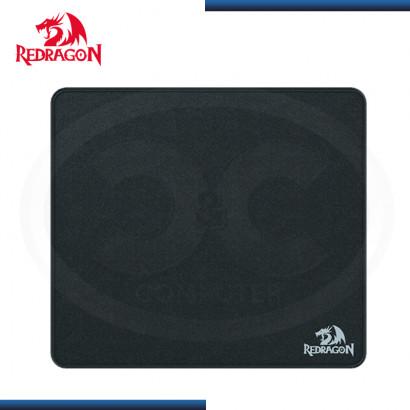 PAD MOUSE REDRAGON FLICK M BLACK 320x270x3mm (PN:P030)