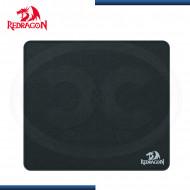VIDEO PCI EXP. MSI GEFORCE GTX 1660 SUPER VENTUS XS OC EDITION 6GB GDDR6 / 192 BITS (N/P:912-V375-279)