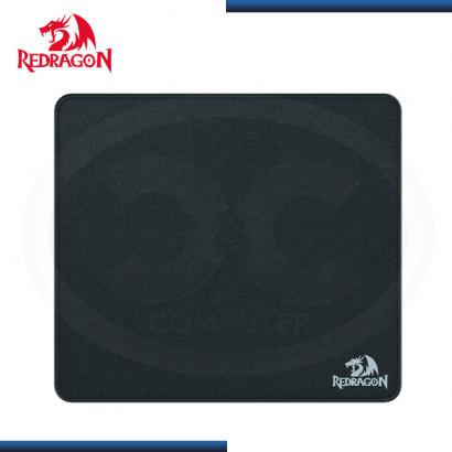 PAD MOUSE REDRAGON FLICK L BLACK 450x400x4mm (PN:P031)