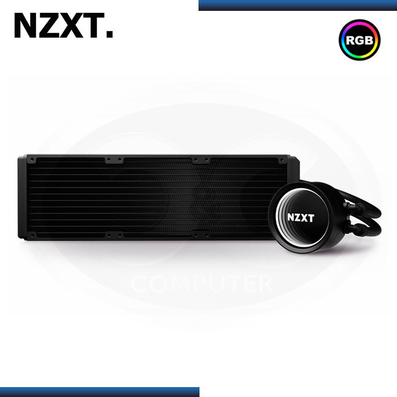 FUENTE COUGAR XTC500 500W 80 PLUS WHITE (PN:31XC050.0001P)