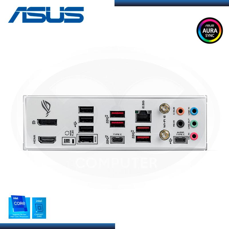 FUENTE COUGAR XTC600 600W 80 PLUS WHITE (PN:31XC060.0001P)