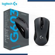 "LAPTOP MSI GF63 THIN 10SCSR CI7 10750H | 16GB | 512 NVME | 15.6"" | 144HZ GTX 1650 TI 4GB GDDR6 (N/P: 9S7-16R412-680 ) (GARANTIA"