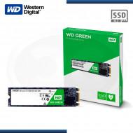 "MONITOR LED 23.6"" MSI OPTIX G24C4 CURVO 1920 x 1080 | 144HZ | 1MS | HDMI | DP 1.2 | Adaptive-Sync (GARANTIA MSI )"