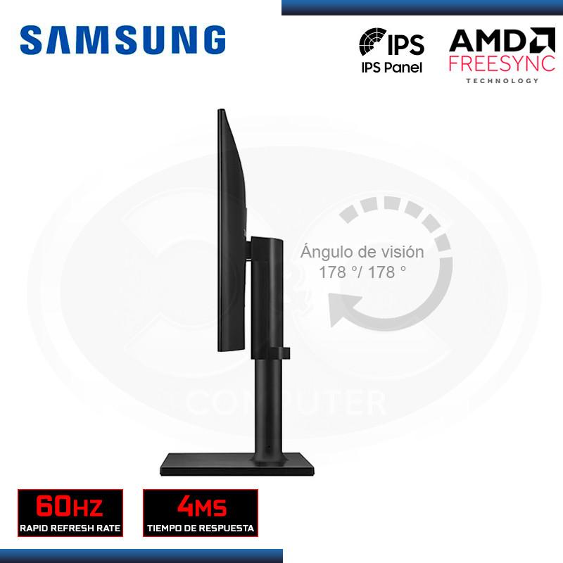 MB MSI B450M PRO-VDH MAX AMD RYZEN DDR4 AM4 (PN:911-7A38-049)