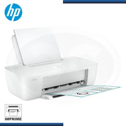 IMPRESORA HP DESKJET INK ADVANTAGE 1275 (PN:7WN64A)
