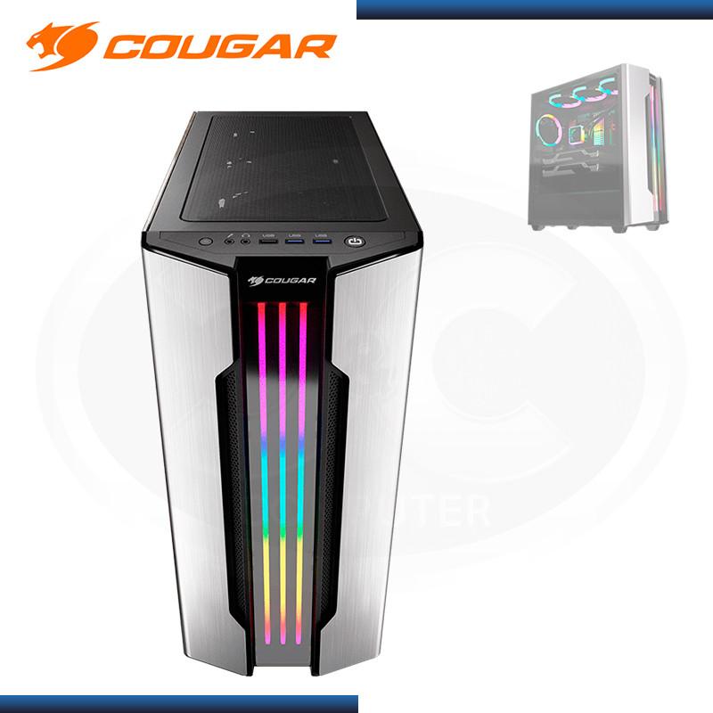 MEMORIA 8GB DDR4 CRUCIAL BALLISTIX BUS 3000MHZ PRESENTACION OEM (PN:BL8G30C15U4B)