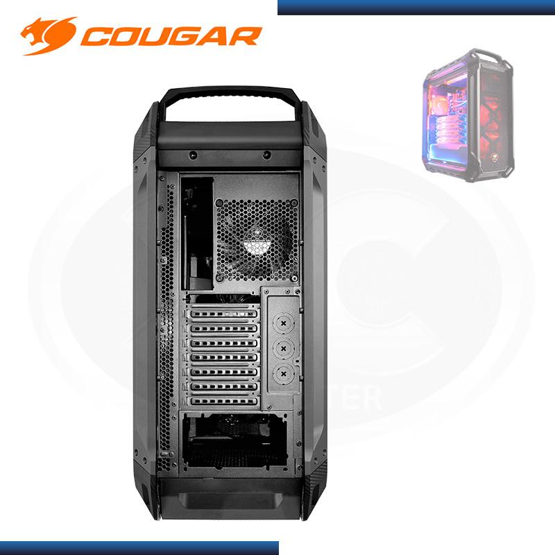 MB ASUS B450M-PLUS II TUF GAMING AMD RYZEN DDR4 AM4 (PN:90MB1620-M0EAY0)