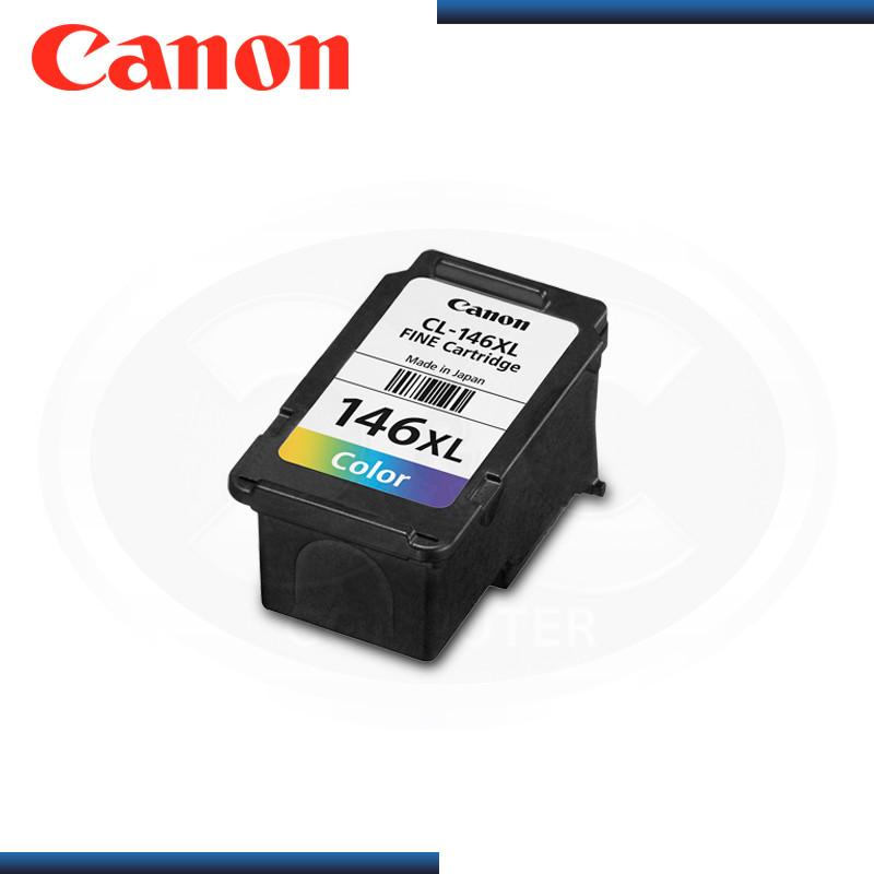 "MONITOR LED 23.6"" VIEWSONIC VA2405-H 1920x1080 VGA HDMI 4MS/75HZ/FREESYNC"