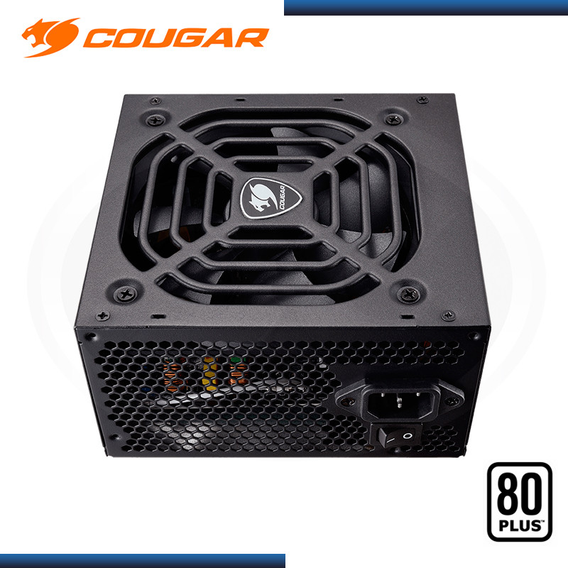 DEEPCOOL CF140 FS RGB (PACKx2) 140MM BLACK COOLER PARA CASE (PN:DP-FA-RGB-CF140-2)