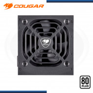 COOLER P/ CASE DEEP COOL RF140 FS RGB (PACK x2) | 140 MM | BLACK (N/P: DP-FA-RGB-CF140-2 )