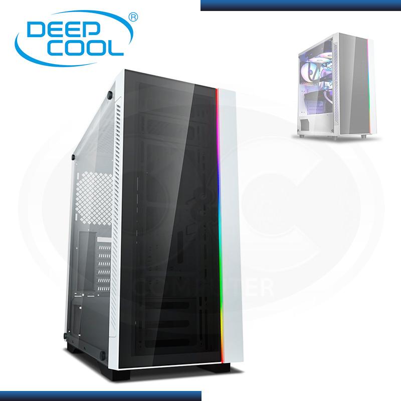 "LAPTOP ASUS ZENBOOK UX433FAC A5154T CI5-10210U-BGA 14""/ 8GB/SSD 512GB/ WIN10 ROYAL BLUE BEZEL (PN:90NB0MQ5-M07250)"