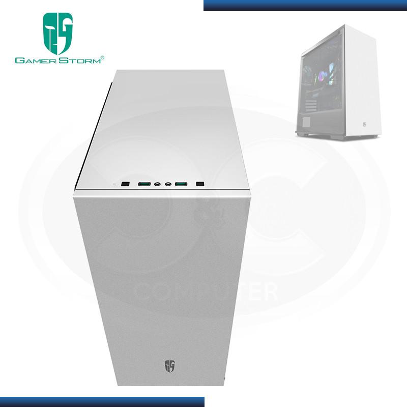 SSD 480GB WD GREEN M.2 2280 (PN:WDS480G2G0B)