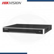 AUDIFONO C/ MICRO HYPER X CLOUD STINGER CORE WIRELESS   7.1 SURROUND (PN: HHSS1C-BA-BK/G )