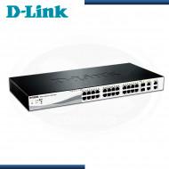 MOUSE COUGAR GAMING MINOS XT PINK RGB 4000 DPI (PN:CGR-MINOS XT2)