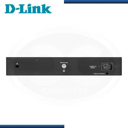 CASE THERMALTAKE VERSA J24 TG SIN FUENTE VIDRIO TEMPLADO USB 3.0 (PN:CA-1L7-00M1WN00)