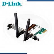 DISCO DURO SEAGATE BARRACUDA 2TB / SATA3 6GB/s / 64MB INTERNO MOD: ST2000DM005
