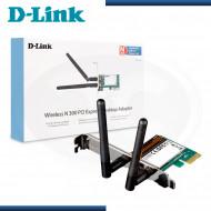 VIDEO PCI EXP. MSI GTX 1660TI GAMING X TWIN FROZR7 / 6GB / GDDR6 / 192 BIT (NP: 912-V375-404)