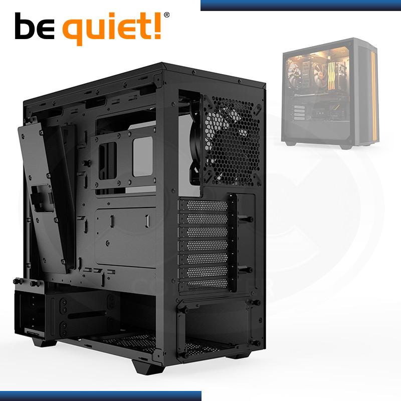 FUENTE COOLER MASTER ELITE 500W V3 500W (PN:MPW-5001-ACAAN1-US)