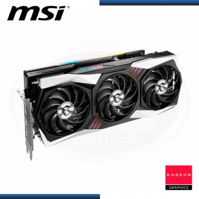 MSI RADEON RX 6800 16GB GDDR6 256BITS GAMING X TRIO (PN:912-V396-002)