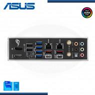 """MONITOR LED 24.5"""" ZOWIE XL2546 1920 x 1080 240Hz DyAc / DP, DVI, HDMI (G.LA MARCA)"""