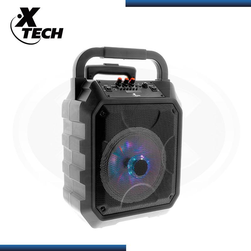CASE ANTRYX E270 PLUS XTREME CON FUENTE 450W USB 3.0/USB 2.0 (PN:AC-XE270PKW-450CP)