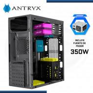 """MONITOR LED 31.5"""" ASUS TUF VG328H1B GAMING CURVO   1920x1080   165HZ   1MS   PARLANTES   HDMI (PN:90LM0681-B011B0)"""