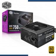 VIDEO PCI EXP. PNY GEFORCE RTX 3090 XLR8 GAMING RGB   24GB   3 FAN (NP: VCG307024TFXPPB )