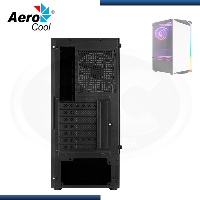 "LAPTOP MSI MODERN 14 B4MW AMD RYZEN R7-4700U /14""/16GB/SSD 512GB NVME (PN:9S7-14DK11-201)"