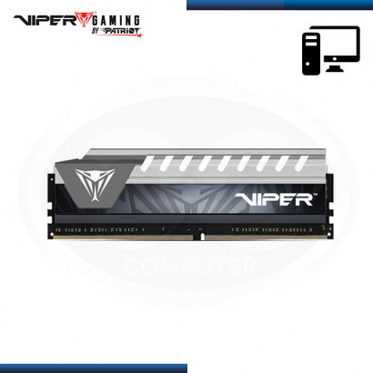 "MONITOR LED 23.8"" MSI OPTIX G241V IPS 1920x1080 DP HDMI 4MS/75Hz/FREESYNC"