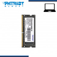 "MONITOR LED 23.8"" MSI OPTIX G241V GAMING IPS   FDH 1920 x 1080   75 HZ   4MS   DP I   HDMI   (Garantia MSI)"