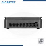 CASE NZXT H710 BLACK/WHITE S/FUENTE / VIDRIO TEMPLADO USB-C/ USB 3.1 / MID TOWER (N/P CA-H710B-W1)