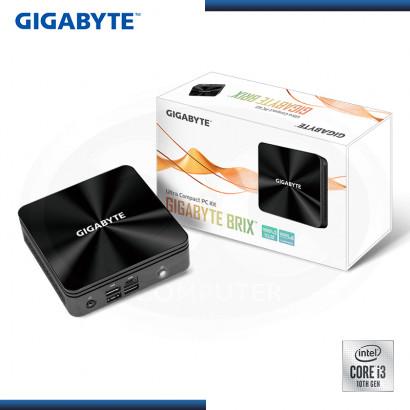 FUENTE XPG PYLON 650W 80 PLUS BRONZE BLACK (PN:75260131)