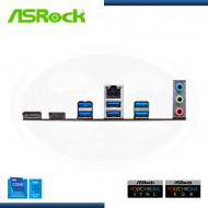 CASE NZXT H510 BLACK MATTE S/FUENTE / VIDRIO TEMPLADO USB-C/ USB 3.1 / MID TOWER (N/P CA-H510B-B1 )