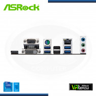 CASE XPG BATTLECRUISER WHITE VIDRIO TEMPLADO x4 / 4 FAN / USB-C (PN:75260030)