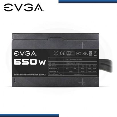 CASE NZXT H510 ELITE WHITE MATTE SIN FUENTE VIDRIO TEMPLADO USB 3.1/USB 2.0 (PN:CA-H510E-W1)