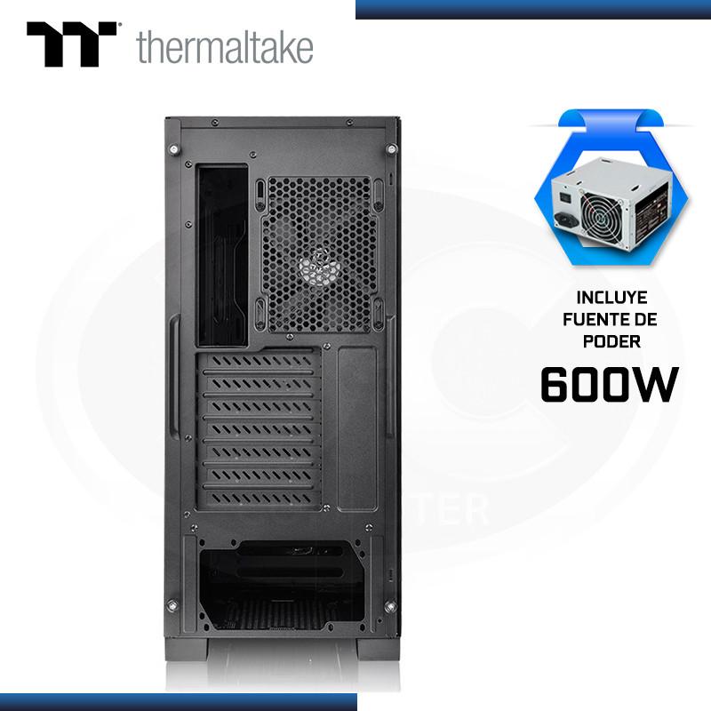 FUENTE COOLER MASTER MWE 650W 80 PLUS GOLD (PN:MPY-6501-ACAAG-U2)